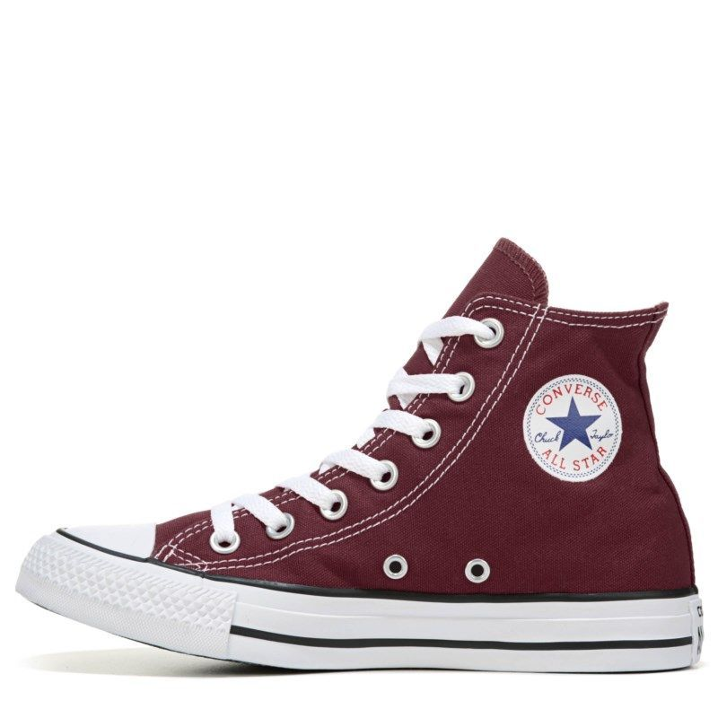 Chuck Taylor All Star Hi Top Sneaker Converse Shoes High Top In 2020 Converse Shoes High Top High Top Sneakers Converse