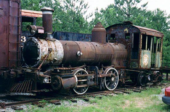 Train Engine For Sale >> Image Result For Steam Locomotive For Sale Steam Engines