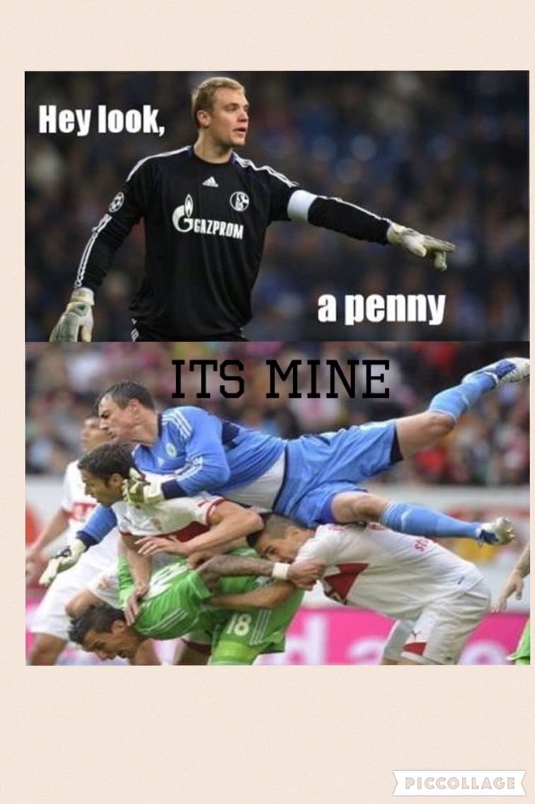 Hahaha lol Soccer funny, Funny sports pictures, Funny