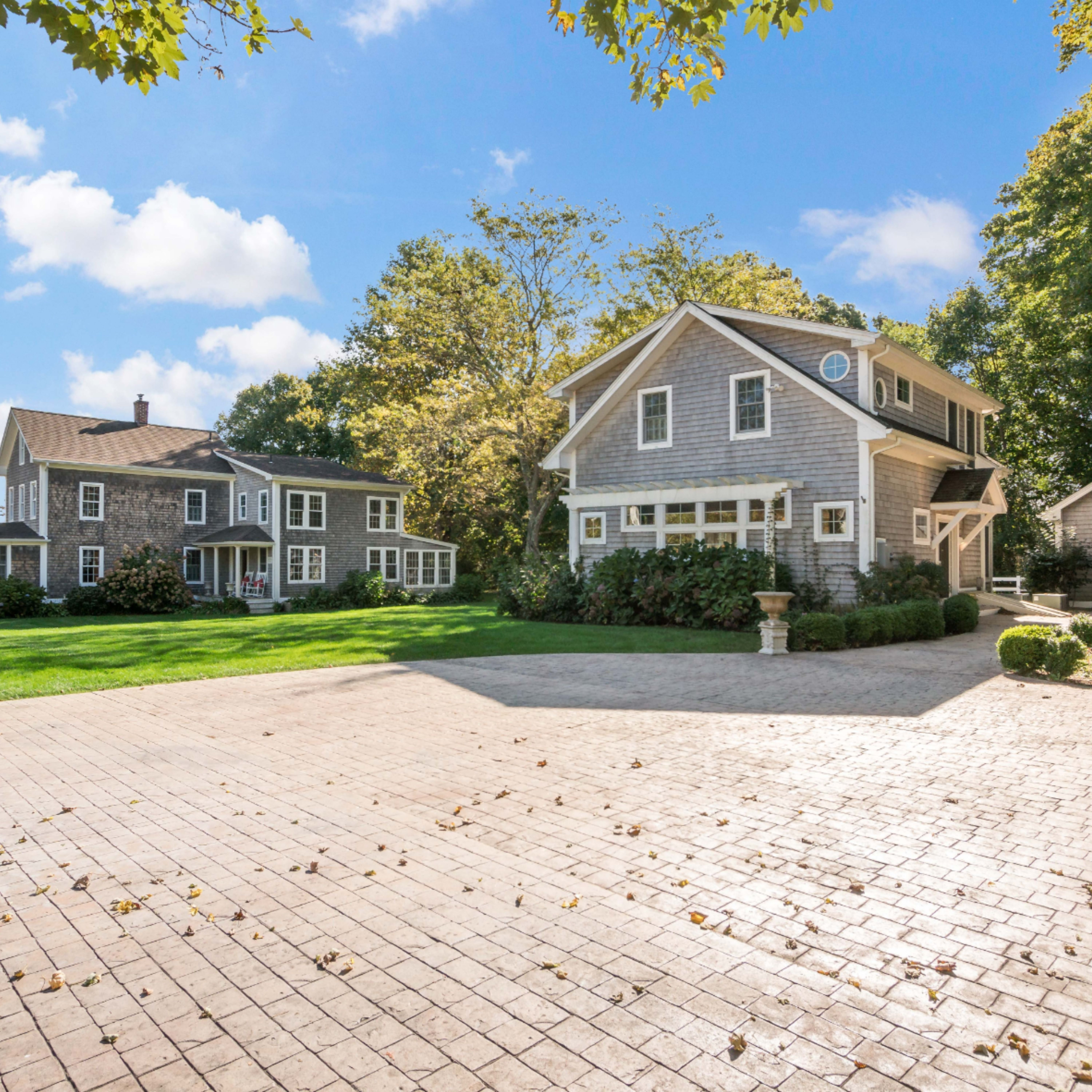 85 brook st grotonnoank ct offered by edward hillyer
