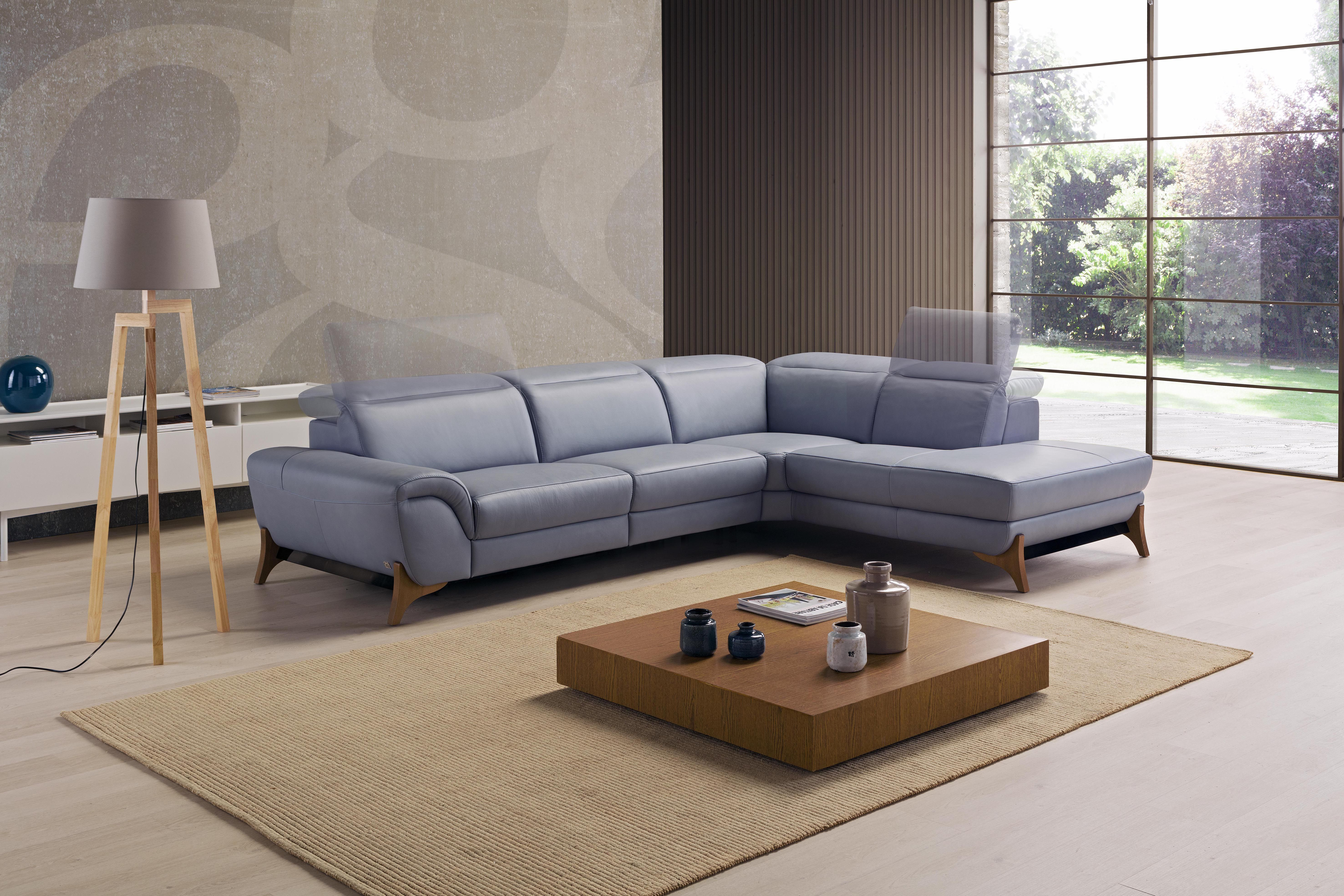 Pin By Rajiv Sanjith On Couches In 2020 Home Decor Interior Design Couch