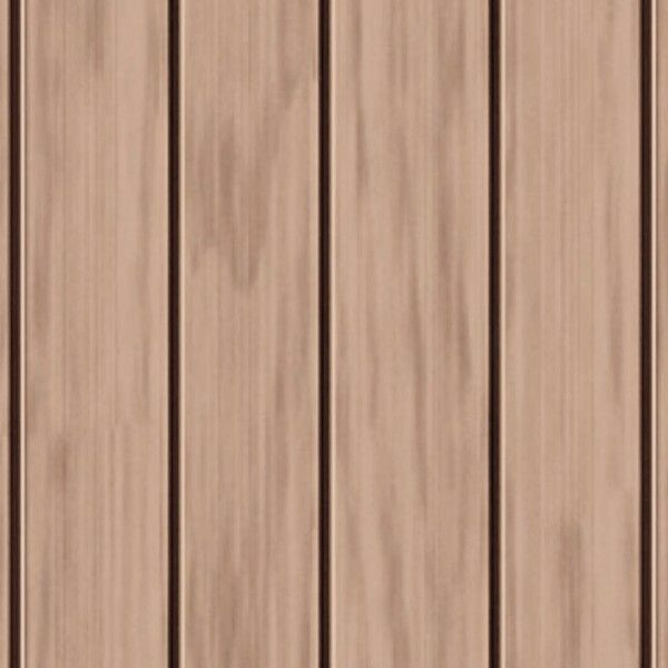 Textures Architecture Wood Planks Siding Wood Light Brown Vertical Siding Wood Texture Seamless 08937 Wood Siding Wood Texture Seamless Vertical Siding