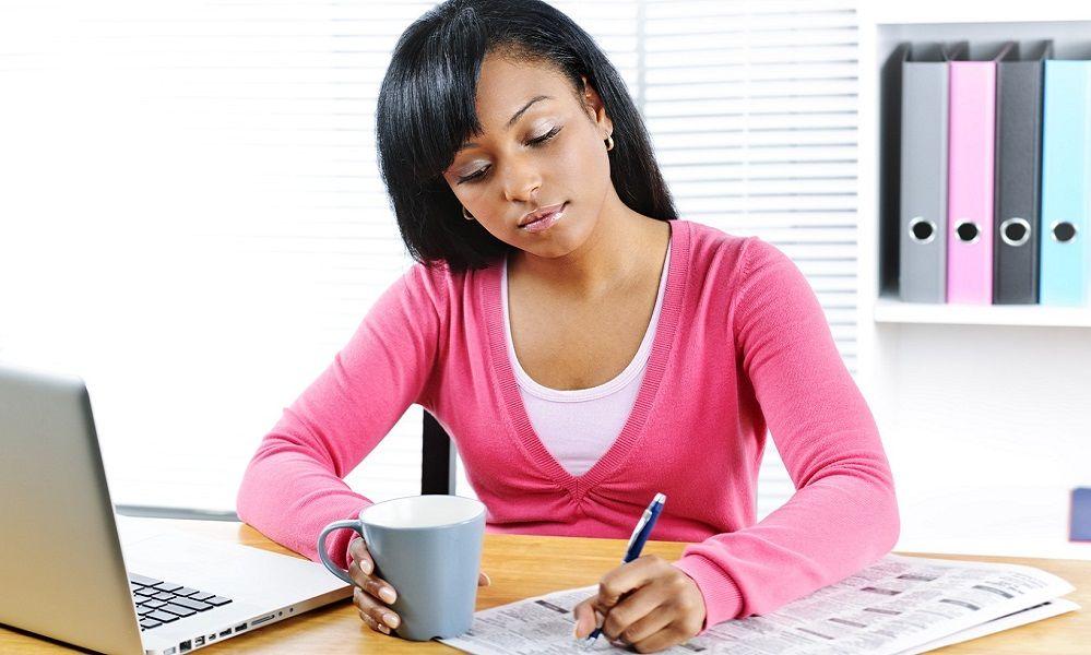 cours en ligne reussir cv lettre motivation