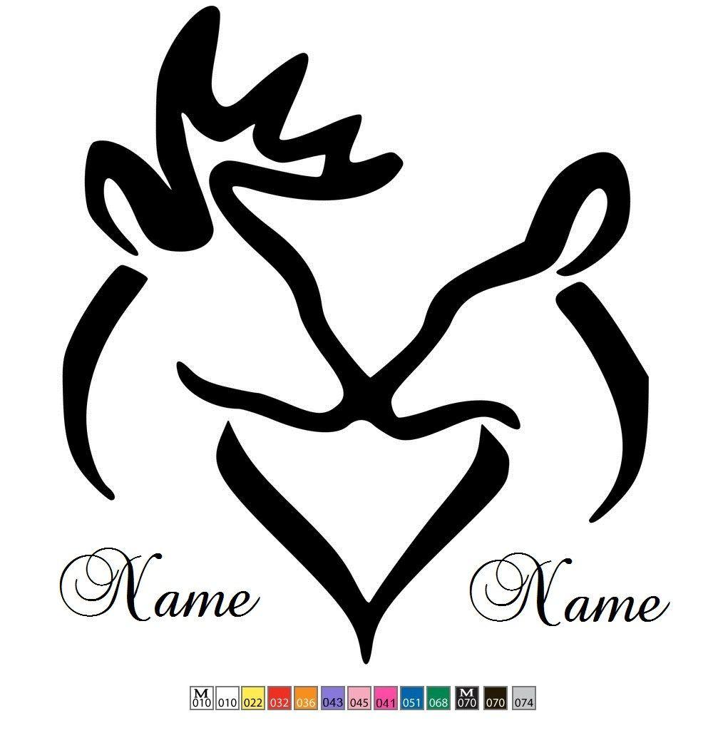 Download browning symbol - Google Search | Deer stencil