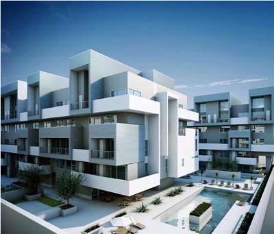 L5 Condo In Las Vegas Condo Com Facade Design Skyscraper Architecture Architecture