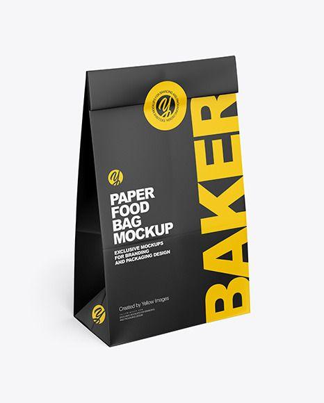 Download 100 Ide Design Product Packaging Di 2021 Kemasan Kemasan Kue Kering Desain Kemasan