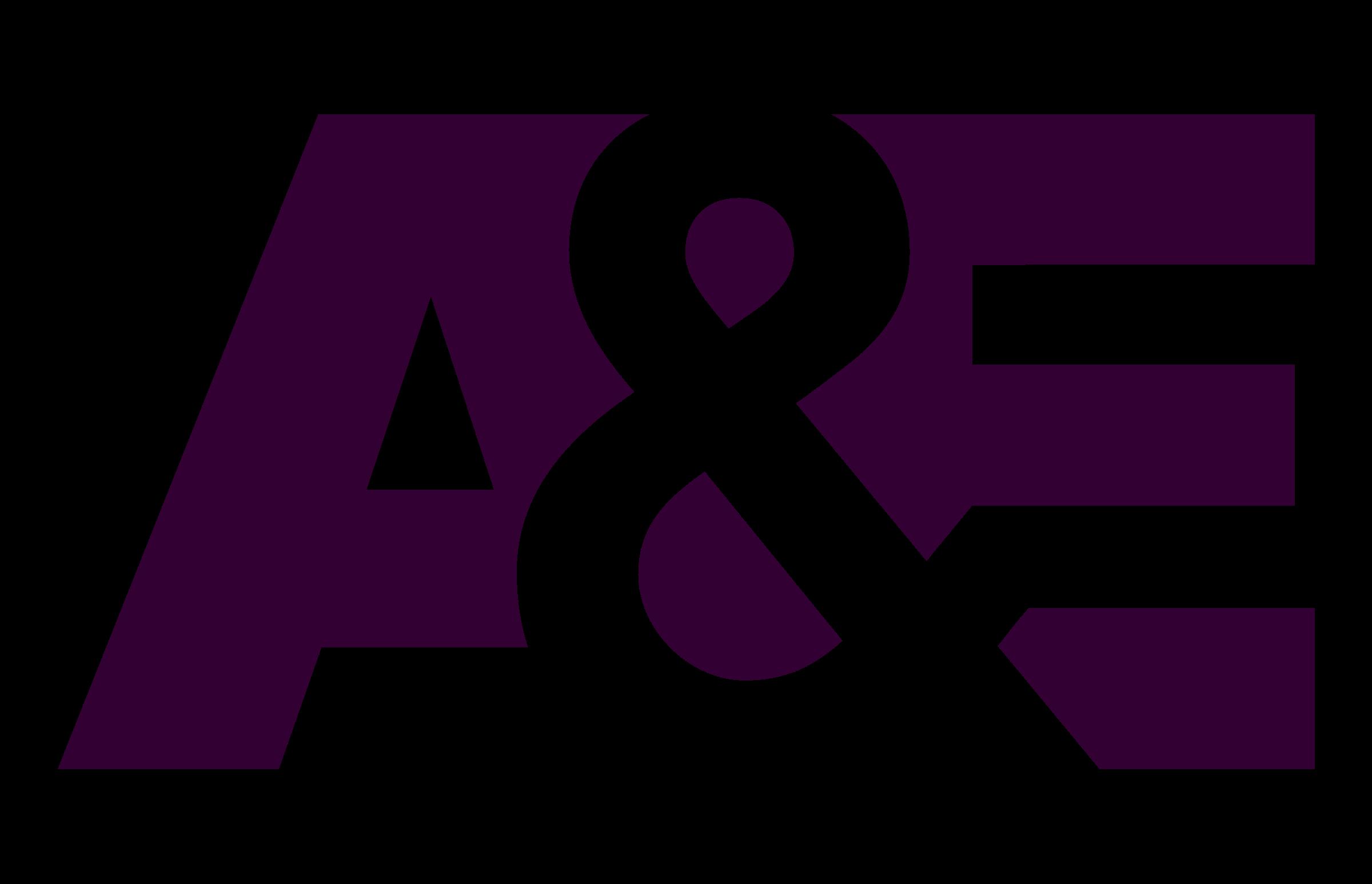 Image Result For A E Logo Logos Letters Symbols