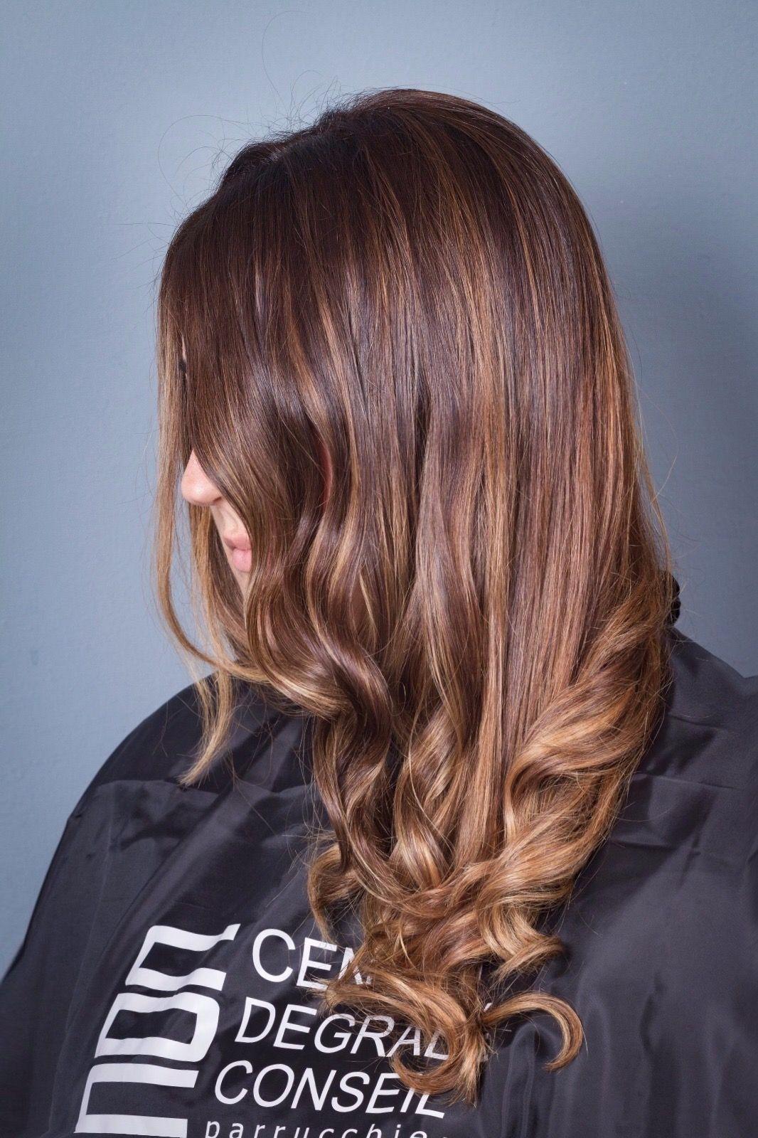 Pin by tim nybo on long layered hair pinterest long layered hair