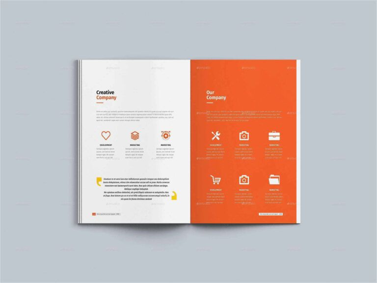 013 Free Collection Nonprofit Annual Report Template New With Regard To Business Card Template Psd Business Card Template Word Business Card Templates Download