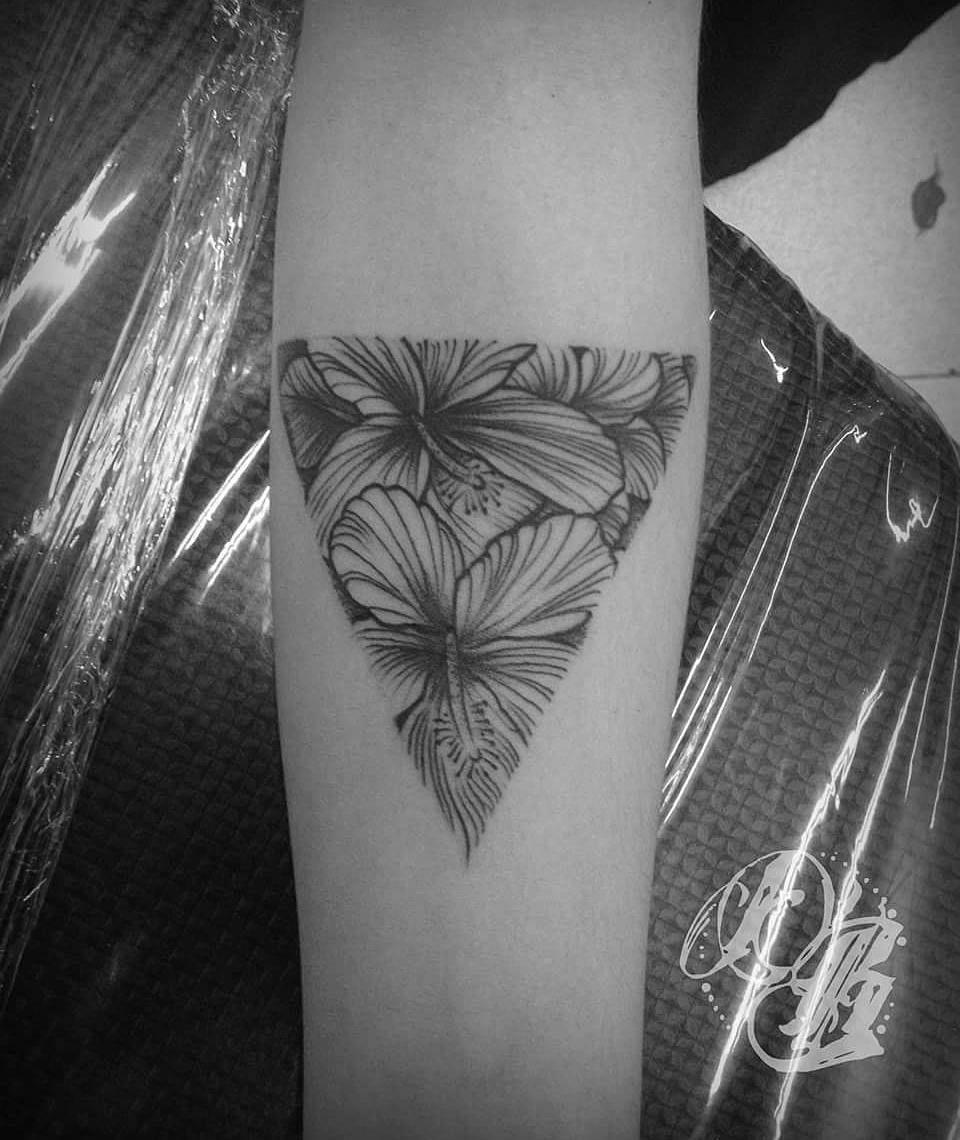 Tattoo art tattoostudio tatuajes inklove kaijutattoo tatuaje