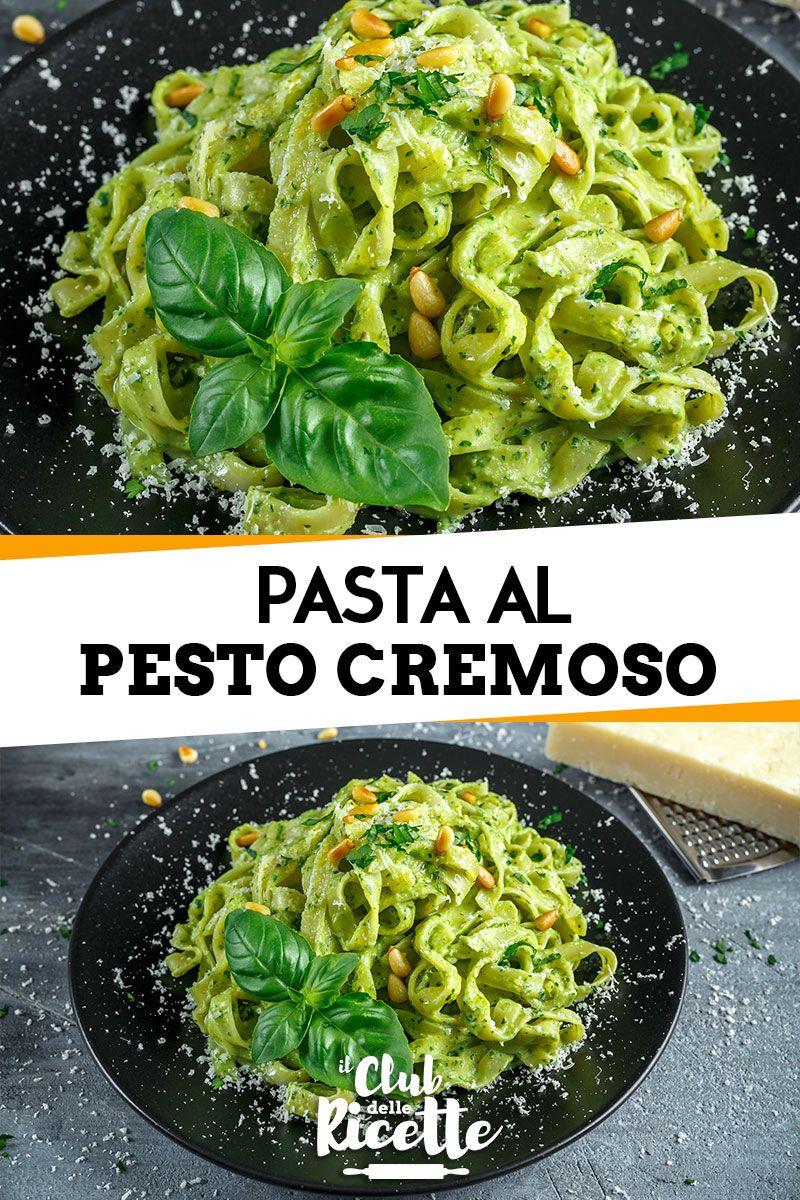 5c33dfd6251043fe989b3244ec8d79ac - Ricette Pasta