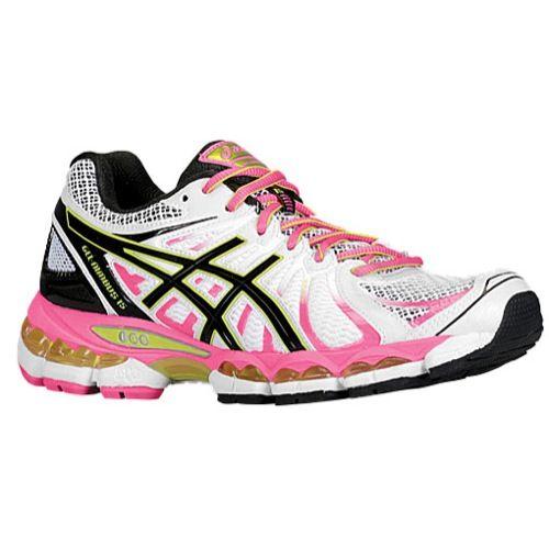 Asics, Womens running shoes, Running shoes