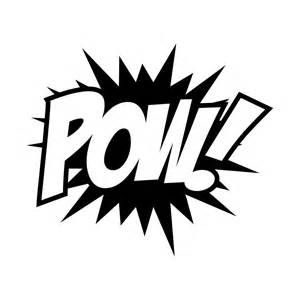 zap pow super hero words black and white clip art yahoo image rh pinterest ca yahoo clip art cooling tower yahoo clip art free