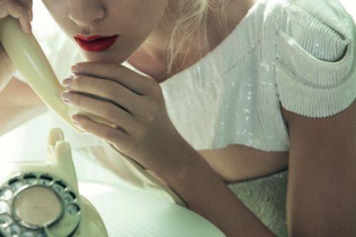 Trastornos sexuales que pueden arruinar tu vida