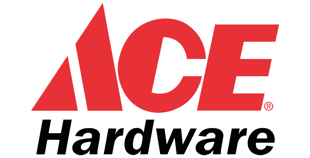 Ace Logo Ace Hardware Indonesia Ace Hardware Carpet Cleaning Solution