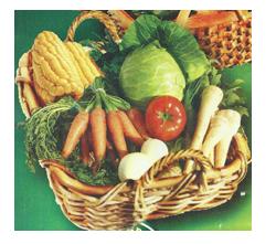 Kalimoni Greens organic fruits and vegetables online