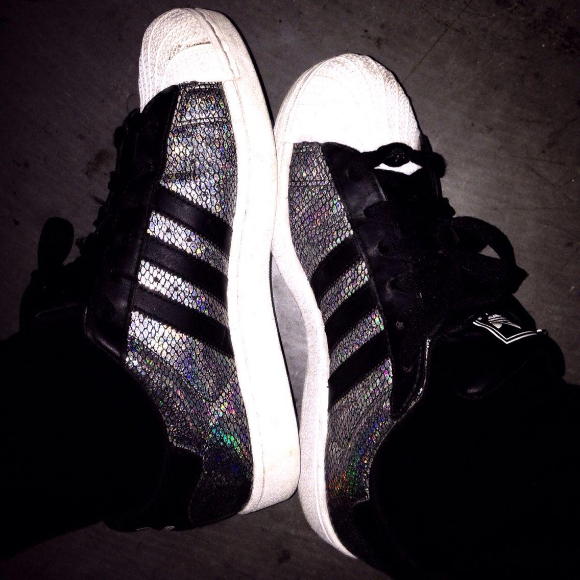 Kicks Superstar My Adidas W Originals Holographic Xx 2 Silver cSAj4RL5q3