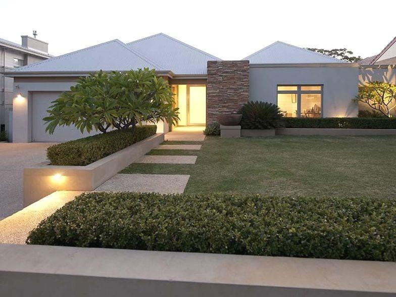 Formal Cottage Front Yard Garden Design on front yard garden ideas, front yard landscape design, front yard gardening designs, front yard landscaping styles, front yard gardening plans,
