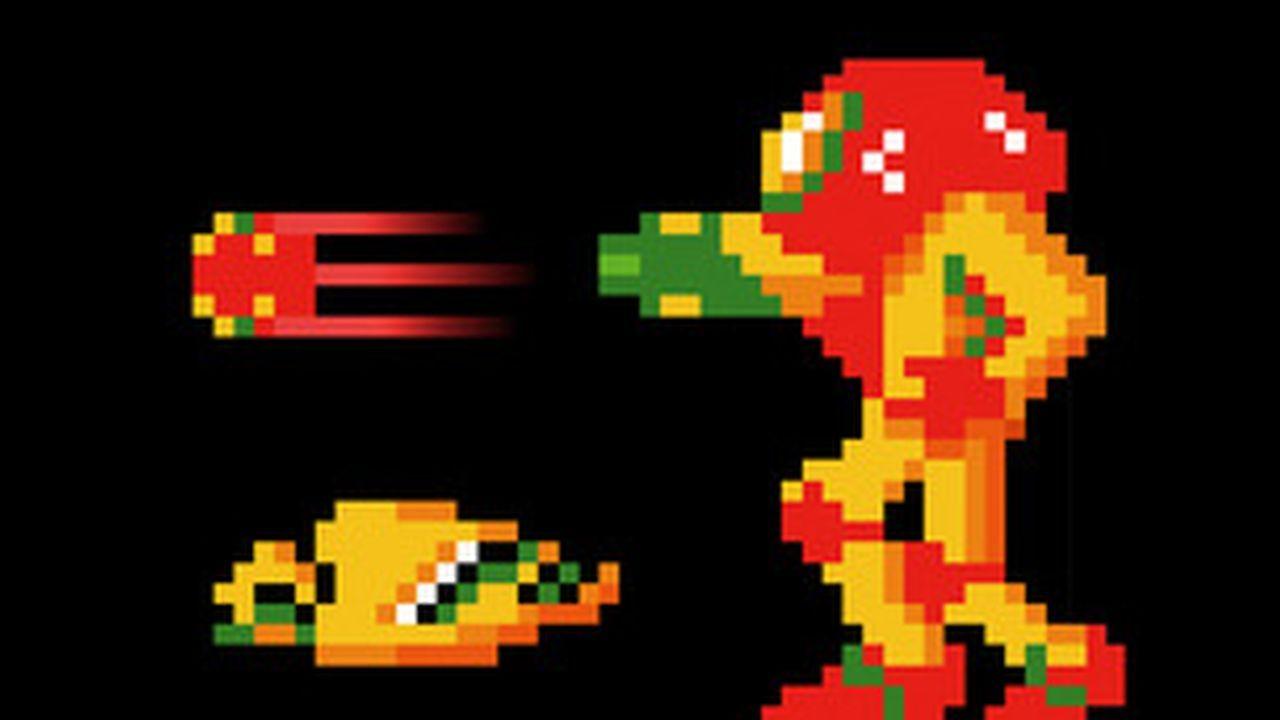 Tres Juegos De Nes Llegaran A Nintendo Switch Online La Semana Que