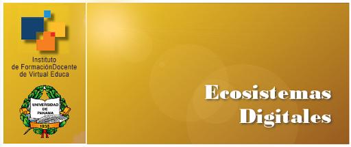 Ciclo de Maestría en Entornos Virtuales de Aprendizaje [Inicio]