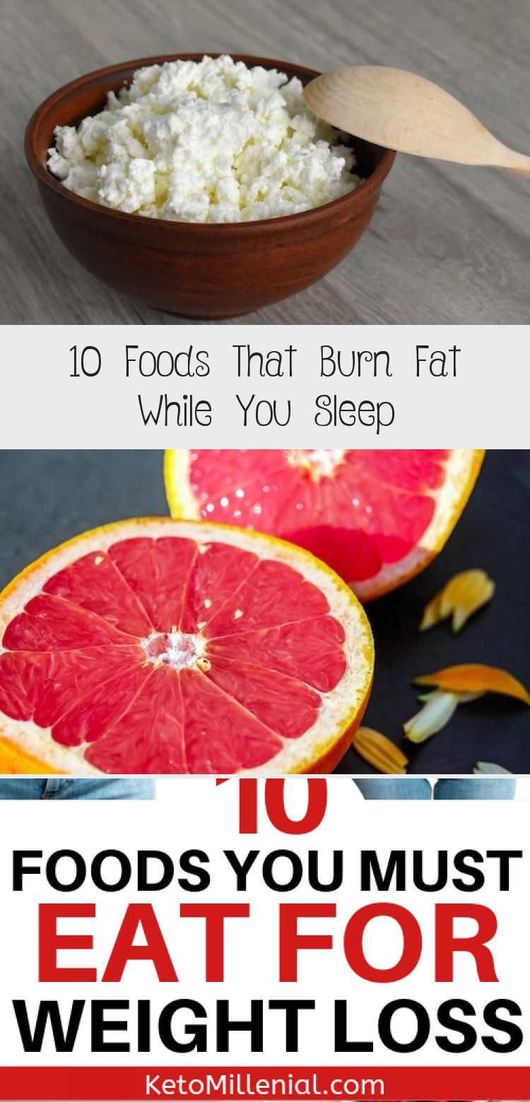 Pin on Lose Weight Overnight