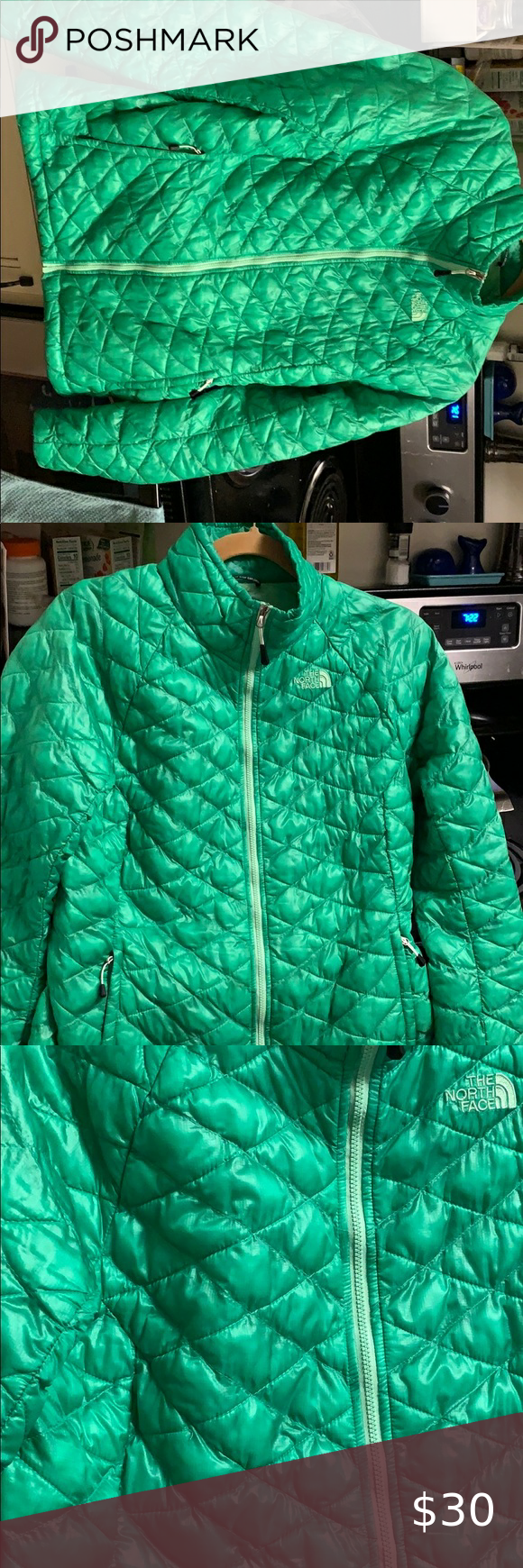 North Face Jacket In 2020 [ 1740 x 580 Pixel ]
