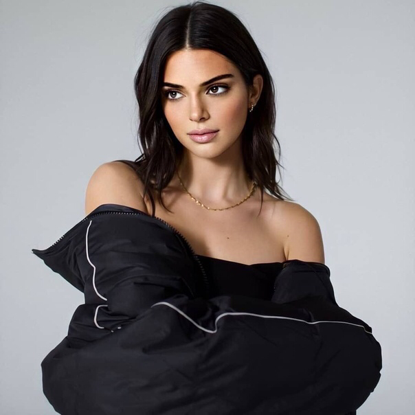 Aesthetics Kendall Jenner Outfits Kendall Jenne Kendall Style
