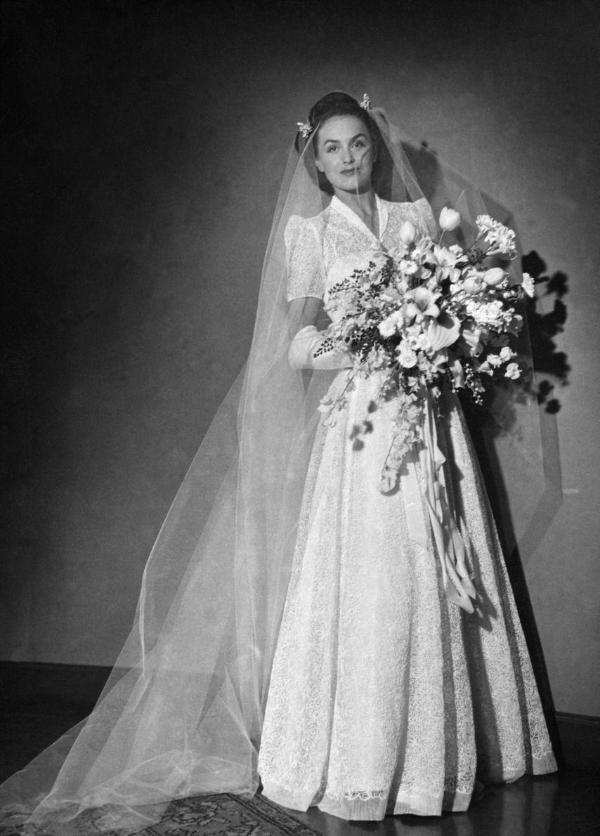Bridal fashion sweden vintage brides pinterest wedding