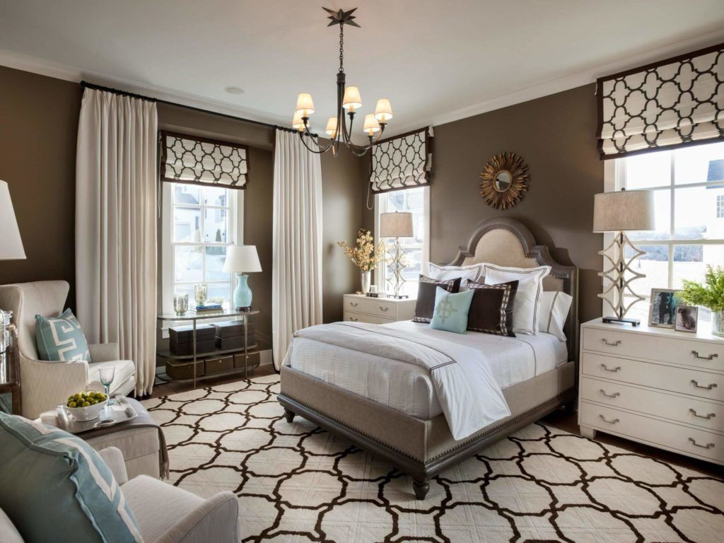 8 Hgtv Small Bedroom Ideas Most Elegant and Stunning  Fancy