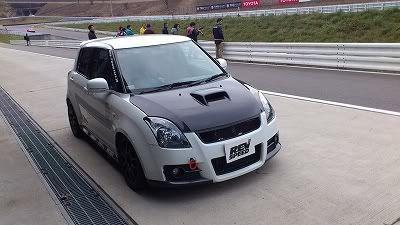 Photo of [ PeMaKaii Suzuki Swift sGaLa Jniss sini yaa..ShaRing2 nih.. ^^ ] – 高級車 2020