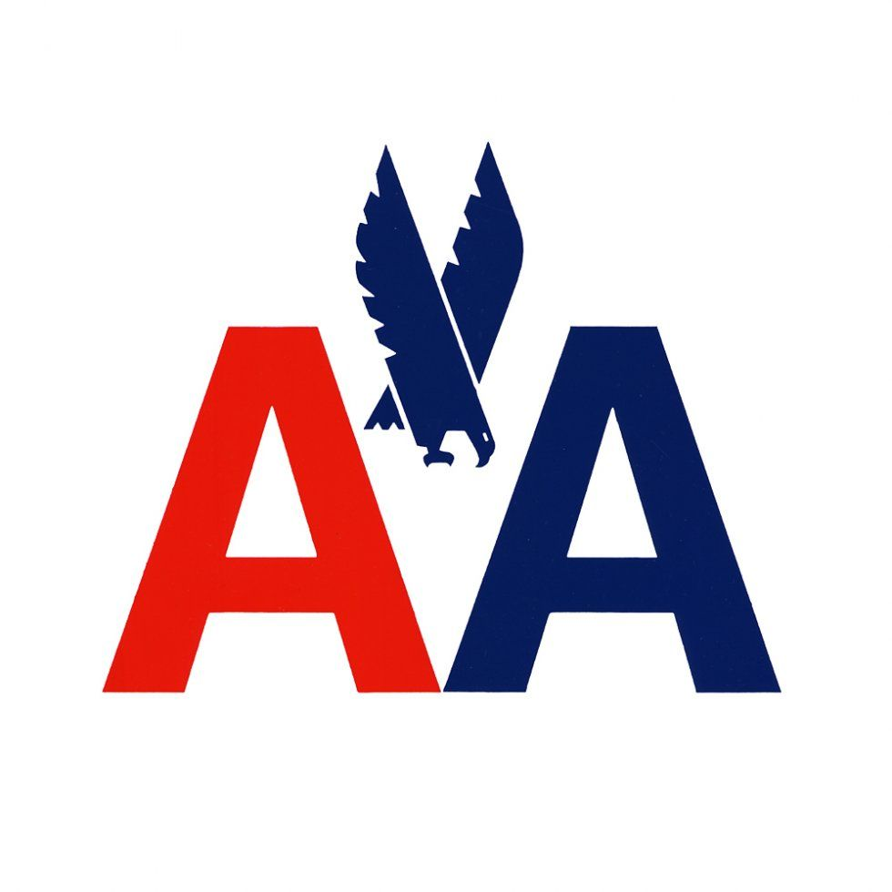 images about American Airlines on Pinterest American