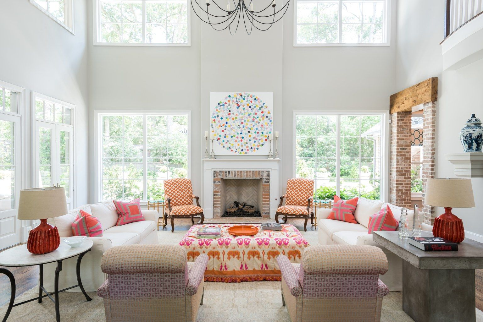 Room Pin by Rosaina on Living rooms