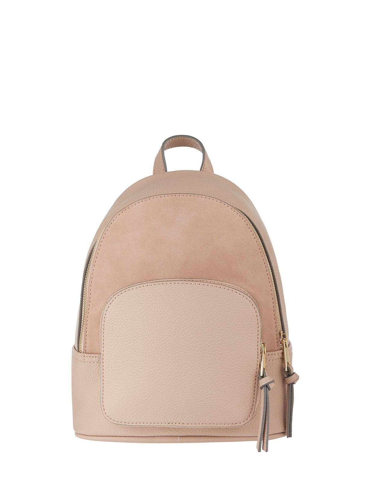 b16377eb4 Theo Midi Backpack