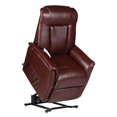 Serta Perfect Lift Chair The Winston 592 Perfect Lift Chair Infinite Position Plush Comfort Recliner with  sc 1 st  Pinterest & Serta Perfect Lift Chair The Winston 592 Perfect Lift Chair Infinite ...