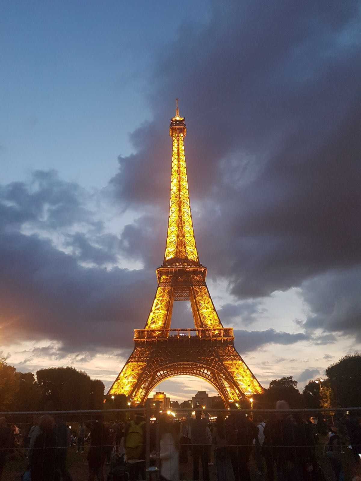 Parigi Parigi, Viaggi, Spiagge