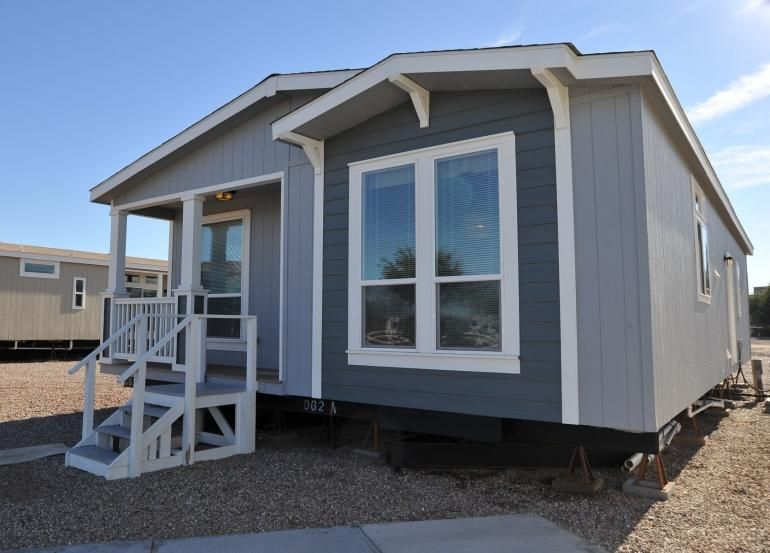 Hd2846b Manufactured Home Modular Home Prices Manufactured
