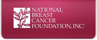 October is National Breast Cancer Awareness Month.  Adult women of all ages should administer a self-exam at least once a month.  http://qoo.ly/bkqqs