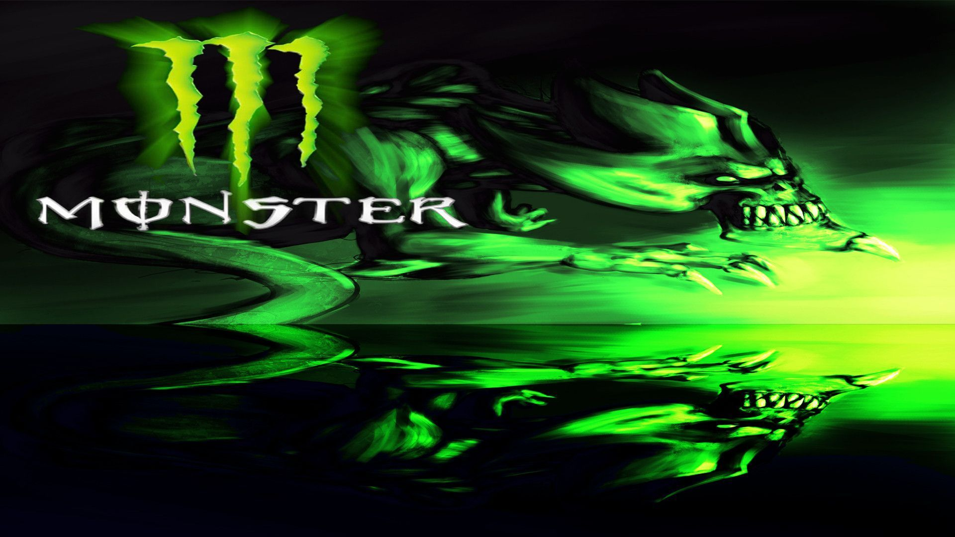 Mini Kühlschrank Monster Energy : Monster energy wallpapers monstruos