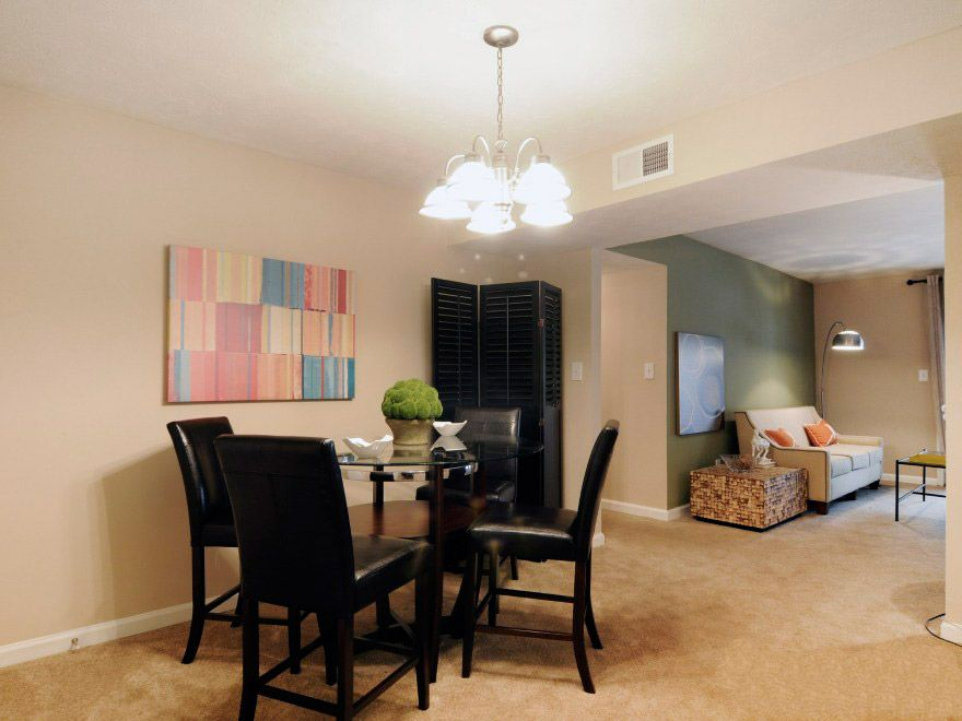 Photos And Video Of Stratford Ridge In Marietta Ga Apartments For Rent Apartment Home