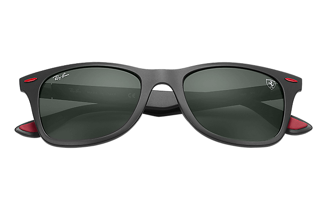 ray ban ferrari sunglasses price
