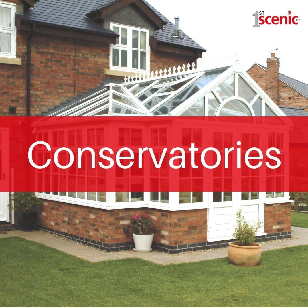 Our Designs Span Every Major Conservatory Style Including Edwardian Victorian Gable End P Shape And T Shape W Home Improvement Double Glazing House Inspo