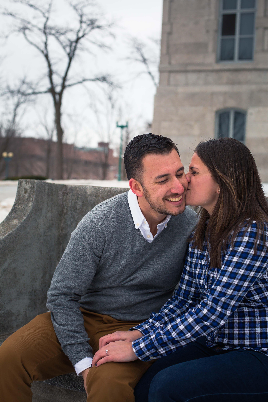 syracuse universitet dating