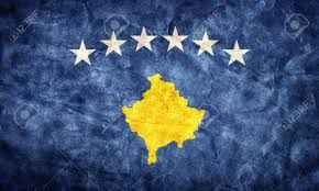 Kosovo Flag Hd Images Free Download Kosovo Flag Hd Images Image
