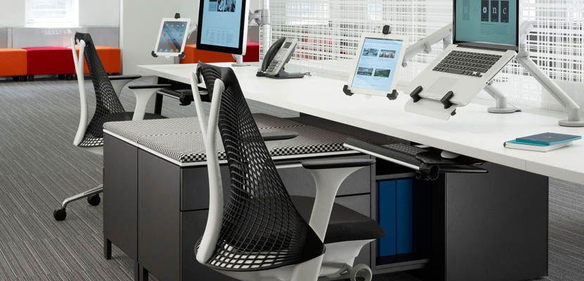 Fotos Oficinas Modernas Oficinas Modernas Mi Oficina