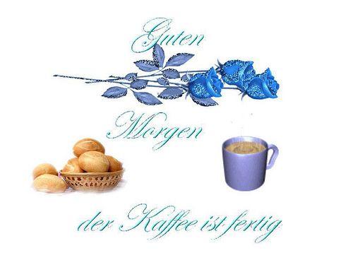 guten morgen , ich wünsche euch einen schönen tag - http://www.1pic4u.com/blog/2014/06/13/guten-morgen-ich-wuensche-euch-einen-schoenen-tag-699/