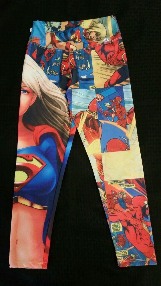 99d8ef165b Super Hero
