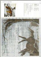 """(2) Gallery.ru / tymannost - album """"Cross Stitch Collection 178 December 2009"""""""