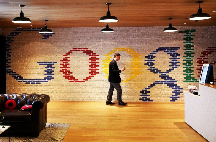 Here's Google's Secret to Hiring the Best People Good