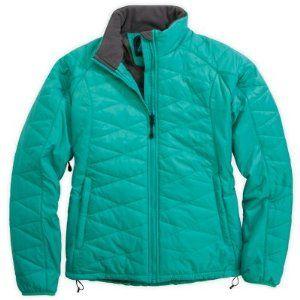 7acda96bab Eastern Mountain Sports EMS Women's Mercury Jacket #zCL by Eastern Mountain  Sports. $50.98