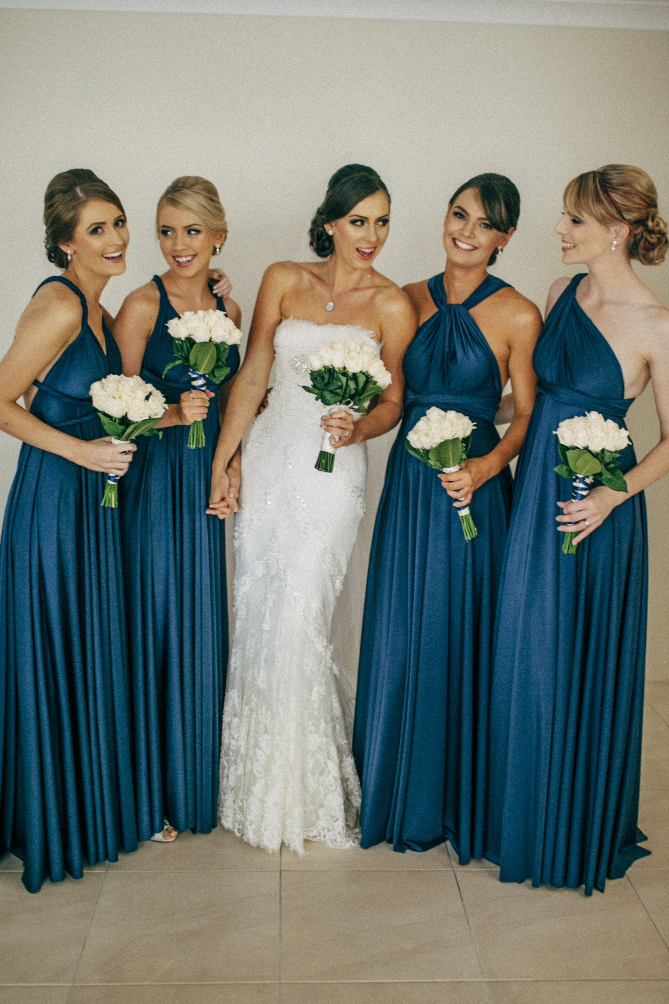 Pin by goddess by nature bridal bridesmaids on multiway multiway bridesmaid dress dreams free bridesmaids ombrellifo Images